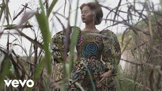 Download Beyoncé - All Night Video