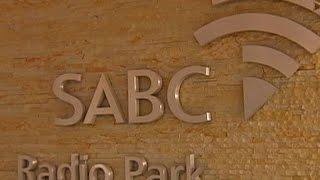 Download SABC parliamentary inquiry Video