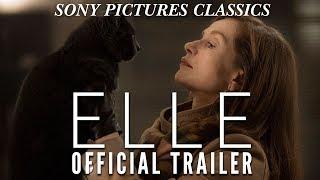 Download ELLE (2016) Official HD Trailer - Paul Verhoeven Video