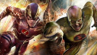 Download Ranking the Top 10 Speedsters That Appeared on the Flash So Far Video