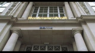 Download Life as MBA Student at ESMT in Berlin Video