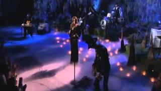 Download 5-16-12 Lisa Marie Presley - AMERICAN IDOL Video