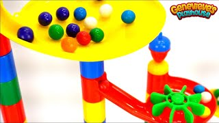 Download Best Toddler Learning Videos Compilation for Kids: Half Hour Long Video of Our Best Preschool Toys! Video