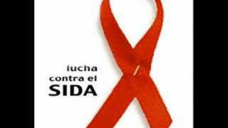 Download Dia Internacional de la Lucha Contra el Sida - CGPC 12 Video