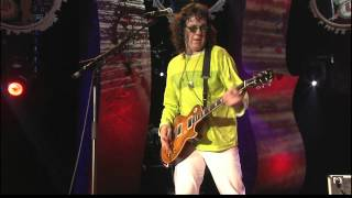 Download Gary Moore Live At Montreux 1997 Still Got The Blues,Walking By Myself Video