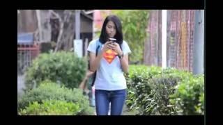 Download ″ Wrong Send ″ Text serye , a Short Film. Video