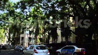 Download Property In Goregaon West Mumbai, Flats In Goregaon West Locality - MagicBricks - Youtube Video