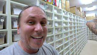 Download GIANT SNAKE CATCHES RABBIT MID AIR!!!!   BRIAN BARCZYK Video