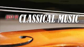Download The Best of Classical Music: Tchaikovsky, Beethoven, Mozart, Vivaldi, Rossini, Chopin, Strauss... Video