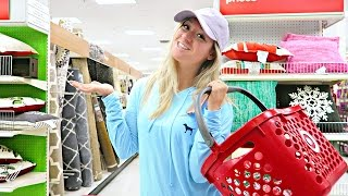 Download LATE NIGHT TARGET SHOPPING!!! Video