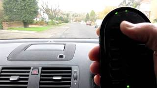 Download JBL ProCoustics MS-2 - Car Audio Optimiser Video