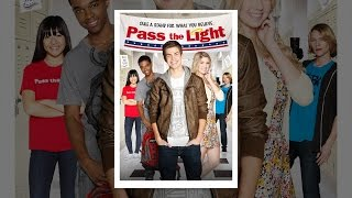 Download Pass the Light Video