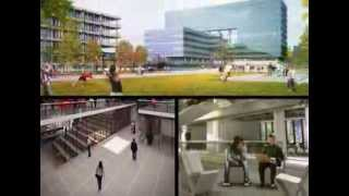 Download TU/e Science Park - Technische Universiteit Eindhoven Video