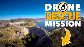 Download I Lost My Long Range Drone in Mexico... (DRONE FAIL) Video