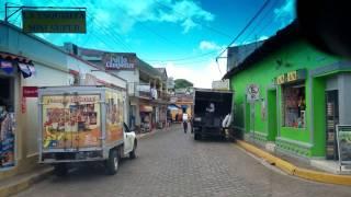Download Conociendo El Salvador: Ciudad Barrios, San Miguel. Video