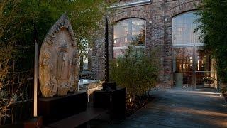 Download Top Designer Loft Apartment in Venice, Italy Video