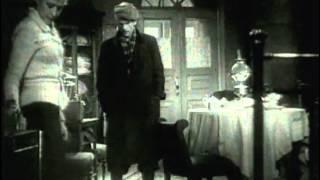 Download Нашествие/ The Invasion (1944) фильм смотреть онлайн Video