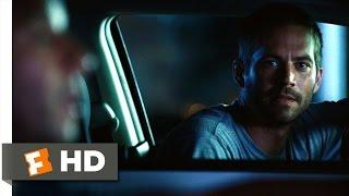 Download Fast Five (6/10) Movie CLIP - Million Dollar Race (2011) HD Video