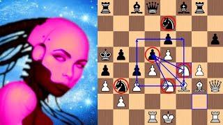 Download AI Leela Chess Zero breaks Stockfish | TCEC Season 14 Superfinal - 2019 Video