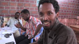 Download Anti - Tribalism Movement - Return to Somalia. Video