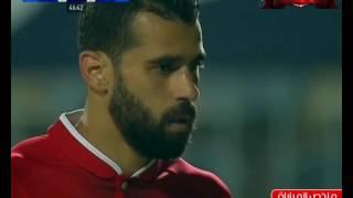 Download ملخص مباراة - الأهلي 2 - 2 الإتحاد السكندري | الجولة 7 - الدوري المصري Video