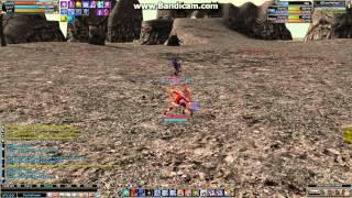 Download TwelveSky2 Ghost Valley 1v1 PvP/Duels Video