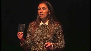 Download Home in the Time of Displacement | Lina Sergie Attar | TEDxUNC Video