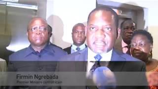 Download Addis-Abeba : Un consensus trouvé Video
