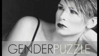 Download Gender Puzzle - 44min. documentary Video