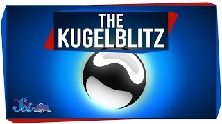 Download The Kugelblitz: A Black Hole Made From Light Video