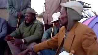 Download Tuahimua-omatangero Video