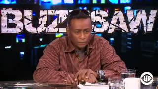 Download Public Enemy, Illuminati, Jay Z and Obama with Professor Griff Video