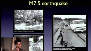 Download The Yellowstone Volcano: Past, Present and Future Video