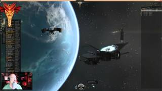 Download The Great War - Coverage - World War Bee - EVE Online Live Video