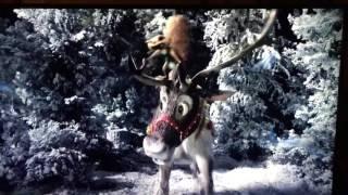 Download Kohls Christmas Commercial 2016 Video