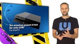 PS4 Error CE-34878-0 Crashing Games Free Download Video MP4 3GP M4A