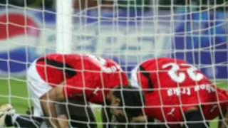 Download ولا اي كلام - محمد حماقي l Wala Ay Kalam - Mohamed Hamaqi (كأس امم افريقيا 2019) Video