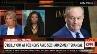 Download Bill O'Reilly is out at Fox News with immediate effect Video
