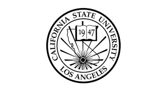 Download California State University, Los Angeles Video