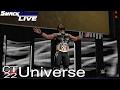 Download WWE 2K Universe - WWE 2K17: Smackdown Live Episode 13 Video