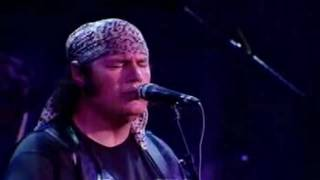 Download Creedence Clearwater Revisited - Long as I Can See the Light Video