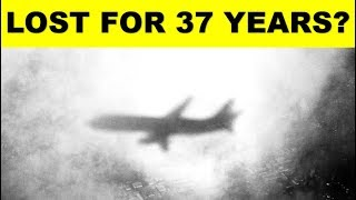 Download What Happened To The Mysterious Plane That landed After 37 Years? Video