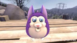 Download [SFM/Tattletail] tattletail's journey 10: the end of the journey? (READ DESC) Video