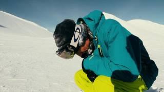 Download Jake Blauvelt: Naturally - Trailer Video