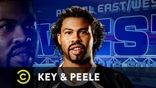 Download Key & Peele - East/West College Bowl Video