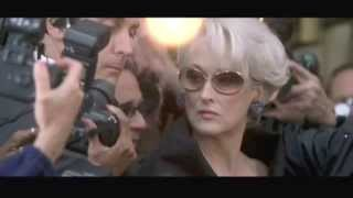 Download Meryl Streep - A Tribute to 17 Oscar Nominations Video