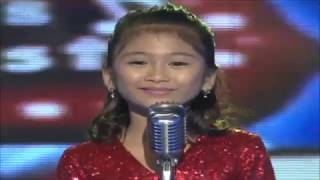 Download Lola's Playlist: Beat The Champion | November 18, 2016 Video
