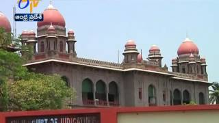 Download ED Moves to High court YS Jagan Bharathi Cements Assets Video