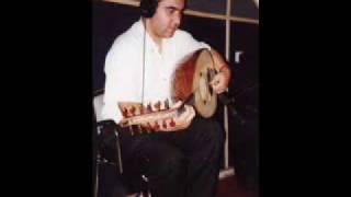 Download החזן משה חבושה בהופעה בארהב Moshe Chabusha.avi Video
