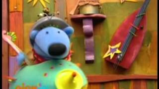 Download Jack's Big Music Show - We're Space Explorers song Video